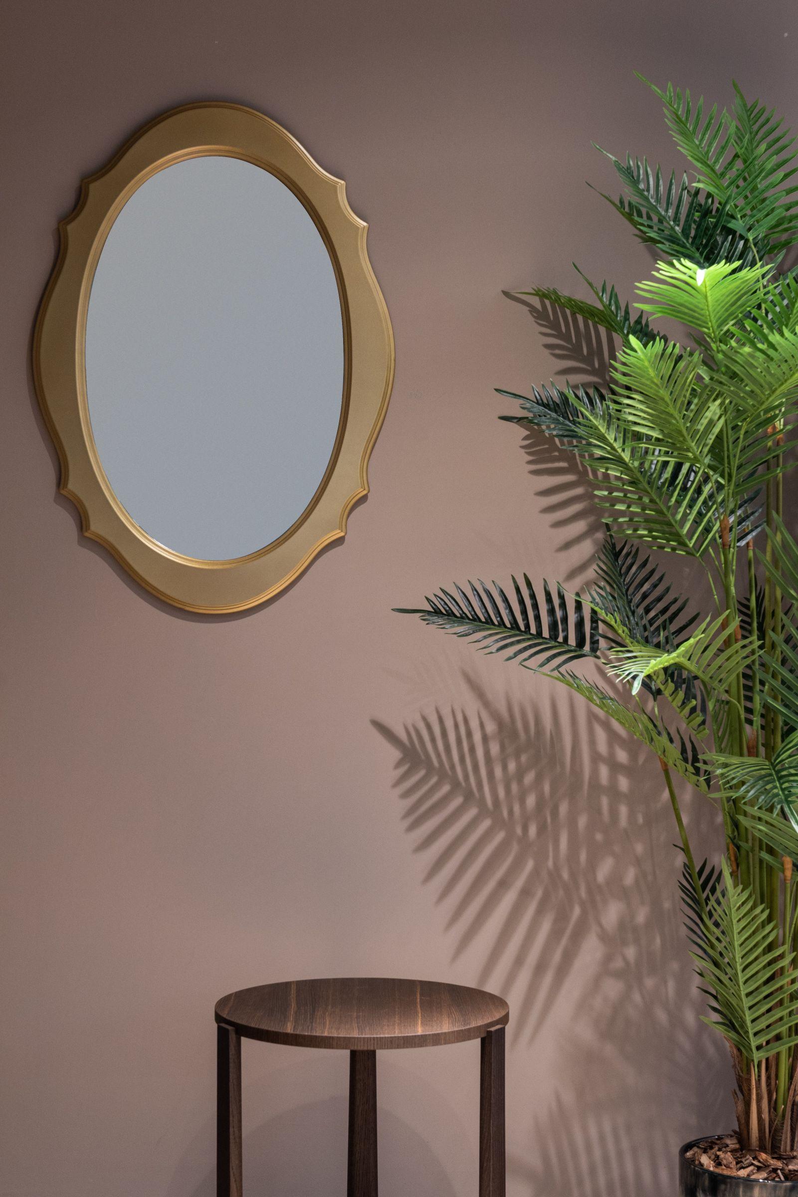 houten-spiegels